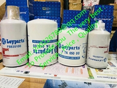 Used For LEYPARTS FILTER  F7A01500 F7A05000 FHJ00700 F8835100