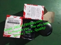 FOR TOYOTA Camry/Corolla Oil Filter  90915-YZZE2 90915YZZE2 90915-10002