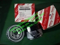 FOR TOYOTA Corolla Oil Filter