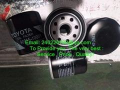 FOR TOYOTA Oil Filter  90915-10001  9091510001
