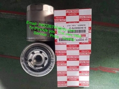 For ISUZU D-Max Fuel filter 8-97288947-0  8972889470  and 8-94394079-2 94394079