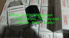 FOR MITSUBISHI Oil Filter MD069782