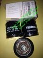 B6Y1-14-302 B6Y114302  FILONG Filter FO-60003 for MAZDA