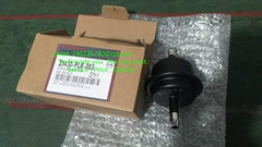 For HONDA Fuel Filter 25430-PLR-003  25430PLR003 25430-R5L-003  25430R5L003