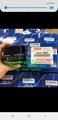 FOR SUZUKI MOTOR Oil Filter  16510-84M00  1651084M00