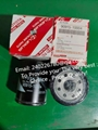 FOR TOYOTA Oil Filter 90915-10004  9091510004
