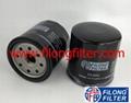FILONG Manufactory Oil Filter FO-8003 90915-YZZD2  90915YZZD2