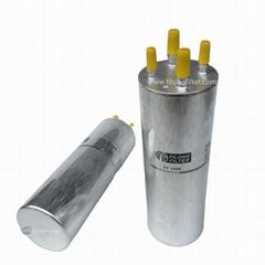 FF1008  ,7H0127401B, 7H0127401A ,7H0127401,P10222,H207WK01,KL229/4,WK857/1,ST6081,ELG5325 FILONG Filter  FOR VOLKSWAGEN T5