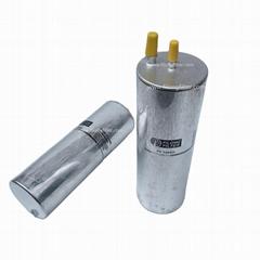 FILONG Manufactory FILONG Automotive Filters FF-1008D,7H0127401D, WK8020,KL229/2,PP985/1,P10758,H327WK,ST6141