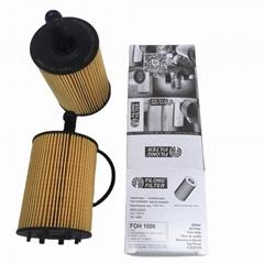 HU719/7x OX188D 071115562 071115562A 045118466  FILONG Filter FOH-1006 for VW