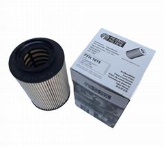 FILONG Automotive Filter  FFH-1015,1K0127434, PU936/2x,KX178D,E72KPD107,1K0127177, 1K0127177A, 1K0127400C, 1K0127400L, 1K0127434A, 3D0127400C