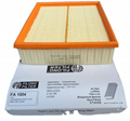 FILONGFor VOLKSWAGEN Air Filter FA-1004