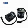FILONG Filter FF-121 6510901552 WK820/8