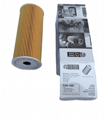 FILONG AUTOMOTIVE FILTERS FOH-1007 038115466 074115562 HU726/1x  HU726/2x OX143D OX143DECO  E154HD48 CH8530 OE640/1