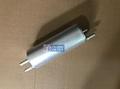FILONG Manufactory FILONG Automotive Filters 16126754016  WK513/3  KL167 H268WK ELE6093  FILONG Filter   FF212  For BMW
