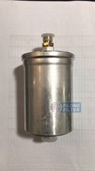 FILONG Manufactory For  MERCEDES-BENZ Fuel Filter  0014775901 WK830/3 H80WK04
