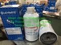 Supplier Used For LEYPARTS FILTER  F7A01500 F7A05000 FHJ00700 F8835100  F7A01500