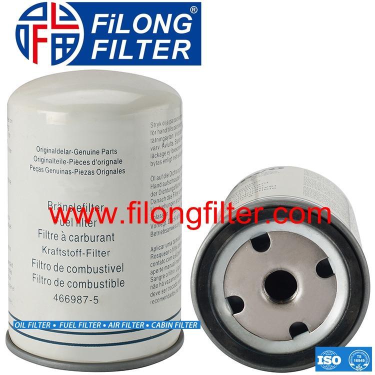FILONG Manufactory FILONG Automotive Filters 466987-5 4669875 H60WK  KC6  WK723 FILONG Filter  FF6000, ATLAS COPCO371291 ATLAS COPCO362972 ATLAS COPCO441923 ATLAS WEYHAUSEN441923 ATLAS WEYHAUSEN362972 ATLAS WEYHAUSEN371291 AUW?RTER983614 BMW13321332756 BOMAG05713909 BOMAG05711729 BOMAG5711730 BOMAG5712817 BOMAG05711730 BOMAG05712817 BOMAG5713909 BOMAG5711729 CASE IHJ903640 CASE IHB-1050595 CASE IH3032750 CASE IHG-150564 CASE IH3032750R1 CASE IH161624 CATERPILLAR9Y-4421 CATERPILLAR5W-3394 CATERPILLAR9Y-4516 CLAASCT6005000788 CLAAS600.502.548.8 CLAAS6005000788 CLAAS000.656.501.0 CLAAS0006565010 CUMMINS3931063 CUMMINS3903640 DEUTZ-FAHR1902124 DEUTZ-FAHR2161582 DEUTZ-FAHR1161582 DEUTZ-FAHR1182550 DEUTZ-FAHR12153158 DEUTZ-FAHR01183359 DEUTZ-FAHR01183360 DEUTZ-FAHR1160243 DEUTZ-FAHR1174423 DEUTZ-FAHRW1H4117 DEUTZ-FAHR01180597 DEUTZ-FAHR1183359 DEUTZ-FAHR01174422 DEUTZ-FAHR01181917 DEUTZ-FAHR1161003 DEUTZ-FAHR1180597 DEUTZ-FAHR1183360 DEUTZ-FAHR1902133 DEUTZ-FAHRQ1,5H4117 DEUTZ-FAHRQ1H4117 DEUTZ-FAHR01174423 DEUTZ-FAHR01182550 DEUTZ-FAHRW1,5H4117 DEUTZ-FAHR1164620 DEUTZ-FAHR1174422 DEUTZ-FAHR1181917 DEUTZ-FAHR247139 FAHR8-1219-180-293.00 FAUN4134-475 FAUN0746920 FAUN0746-920 FAUN4795-772 FENDTF181200060030 FENDTF100001160243 FENDTF119200060010 FENDTX810190140 FIAT75208272 FIAT61144392 FIAT7110301 FIAT61142392 FIAT61674455 FIAT8123679 FIAT61142397 FORDE5HN9N327AA FORD6106753 FORD6124136 FORD5004780 GENERAL MOTORS7984867 GUELDNER0009831613 HAMM234575 HAMM1213202 HAMM40538001 HAMM2345755018 HANOMAG HENSCHEL983614 HANOMAG HENSCHEL114924143 HANOMAG HENSCHEL711983614 HANOMAG HENSCHEL2871513M2 HANOMAG HENSCHEL194924159 HITACHI75208272 HITACHI1930820 IVECO1908312 IVECO61142392 IVECO1930953 IVECO42074972 IVECO4764693 IVECO1900953 IVECO1902134 IVECO1904640 IVECO1907640 IVECO1930820 IVECO1164620 IVECO8123679 IVECO1160243 IVECO1902133 JCB02910155 JCB (BAMFORD)02/910155 K?SSBOHRER9836141098 K?SSBOHRER8329000049 KAELBLE40700313 KAELBLE40001351 KHD1180597 KOMATSU161624 KOMATSU6742-01-379