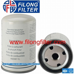466987-5 4669875 H60WK  KC6  WK723 FILONG Filter  FF6000,