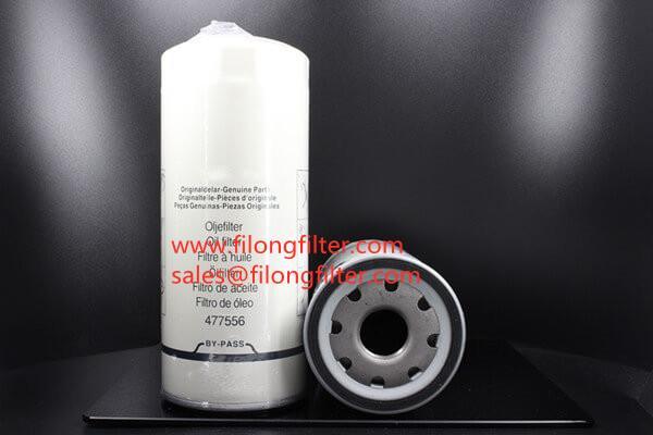 FILONG Manufactory For  VOLVO Fuel Filter 477556 477556-5 21707132  MACK20843764 MACK20845764 RENAULT TRUCKS74 20 430 751 RENAULT TRUCKS50 01 846 647 RENAULT TRUCKS7420541379 RENAULT TRUCKS5001846647 RENAULT TRUCKS7421561284 RENAULT TRUCKS5000812484 RENAULT TRUCKS7420430751 RENAULT TRUCKS74 21 561 284 RENAULT TRUCKS50 00 812 484 RENAULT TRUCKS74 20 541 379 VOLVO2 1170 573 VOLVO2 1707 132 VOLVO21707132 VOLVO471 392 VOLVO477 556 VOLVO477 556-5 VOLVO4775565 VOLVO11996228 VOLVO471392 VOLVO4713921 VOLVO1 1996 228 VOLVO477556 VOLVO21170573 VOLVO471 392-1 Art Number ALCO FILTERSP1011 AUGER76811 BOSCH0451300003 BOSCH0 451 300 003 DONALDSONP550425 DT211036 DT2.11036 FEBI BILSTEIN27799