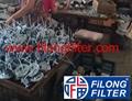 FILONG FILTER,Fuel Filters manufacturer in china,Fabricant de filtres à carburant en ChineHersteller von Kraftstofffiltern in China,Производитель топливных фильтров в китаеProdhuesi i Filtrave të Karburantit në Kinë,Çin'de yakıt filtreleri üreticisi, Fabricante de filtros de combustible en china, Trucks oil filters manufactory in china,Automobile Filters Manufacturers In China,Oil Filter Manufacturers In China , oil filters manufactory in china,auto filters manufactory in china,automotive filters manufactory in china,China Oil filter supplier,Oil Filter Manufacturers In Chinese ,Car Air Filter Suppliers In China ,Air Filters manufactory in china , automobile filters manufactory in china,China air filter supplier,Cabin Filter Manufacturers in china, cabin filters manufactory in china,China Cabin filter supplier,Fuel Filter Manufacturers , Fuel Filters manufactory in china,China Fuel Filter supplier,China Transmission Filter supplier,Element Fuel Filter Suppliers In China ,China Element Oil Filter supplier,China FILONG Filter supplier,China hydraulic filter supplier,hydraulic filter Manufacturers in China, truck filters manufactory in china , hydraulic filter manufactory in china , truck parts supplier in china, auto parts, 240226780@qq.com