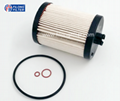 FILONG Manufactory Supplier For VOLVO Fuel filter  FFH-6013 5222677134  22296415