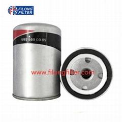 5000686589  01174423 FILONG Filter FF-7015 for RENAULT