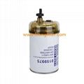 car Fuel Filter supplier in china for VOLVO FUEL WATER SEPARATOR 8159975 3945966car Fuel Filter supplier in china for VOLVO FUEL WATER SEPARATOR 8159975 3945966, CLAAS00687110 CLAAS11342140 CLAAS0000687110 DAF1296851 JCB (BAMFORD)SC1393640 JOHN DEERERE500186 MAN51125030066 MERCEDES-BENZ3754770002 SCANIA1393640 VOLVO3945966 VOLVO81599755 VOLVO8159975, A.L. FILTERALG2172 ALCO FILTERSP1314 BALDWINBF1329O BOSCH0986450734 BOSCHF026402025 BOSCH0986TF0254 COOPERSFSM4208 DELPHIHDF302