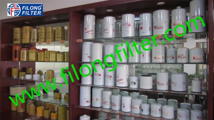 car Fuel Filter supplier in china for VOLVO FUEL WATER SEPARATOR 8159975 3945966 ,Oil Filter Manufacturers In China , oil filters manufactory in china,auto filters manufactory in china,automotive filters manufactory in china,China Oil filter supplier,Oil Filter Manufacturers In Chinese ,Car Air Filter Suppliers In China ,Air Filters manufactory in china , automobile filters manufactory in china,China air filter supplier,Cabin Filter Manufacturers in china, cabin filters manufactory in china,China Cabin filter supplier,Fuel Filter Manufacturers , Fuel Filters manufactory in china,China Fuel Filter supplier,China Transmission Filter supplier,Element Fuel Filter Suppliers In China ,China Element Oil Filter supplier,China FILONG Filter supplier,China hydraulic filter supplier,hydraulic filter Manufacturers in China, truck filters manufactory in china , hydraulic filter manufactory in china , truck parts supplier in china, auto parts,