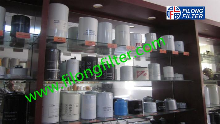 car Fuel Filter supplier in china for VOLVO FUEL WATER SEPARATOR 8159975 3945966 , Oil Filter Manufacturers In China , oil filters manufactory in china,auto filters manufactory in china,automotive filters manufactory in china,China Oil filter supplier,Oil Filter Manufacturers In Chinese ,Car Air Filter Suppliers In China ,Air Filters manufactory in china , automobile filters manufactory in china,China air filter supplier,Cabin Filter Manufacturers in china, cabin filters manufactory in china,China Cabin filter supplier,Fuel Filter Manufacturers , Fuel Filters manufactory in china,China Fuel Filter supplier,China Transmission Filter supplier,Element Fuel Filter Suppliers In China ,China Element Oil Filter supplier,China FILONG Filter supplier,China hydraulic filter supplier,hydraulic filter Manufacturers in China, truck filters manufactory in china , hydraulic filter manufactory in china , truck parts supplier in china, auto parts,