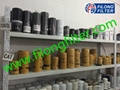 FILONG Fuel Filters manufactory in china for VOLVO Fuel Filter 21380475 20879806 ,Oil Filter Manufacturers In China , oil filters manufactory in china,auto filters manufactory in china,automotive filters manufactory in china,China Oil filter supplier,Oil Filter Manufacturers In Chinese ,Car Air Filter Suppliers In China ,Air Filters manufactory in china , automobile filters manufactory in china,China air filter supplier,Cabin Filter Manufacturers in china, cabin filters manufactory in china,China Cabin filter supplier,Fuel Filter Manufacturers , Fuel Filters manufactory in china,China Fuel Filter supplier,China Transmission Filter supplier,Element Fuel Filter Suppliers In China ,China Element Oil Filter supplier,China FILONG Filter supplier,China hydraulic filter supplier,hydraulic filter Manufacturers in China, truck filters manufactory in china , hydraulic filter manufactory in china , truck parts supplier in china, auto parts,