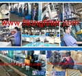 car Fuel Filter supplier in china for VOLVO FUEL WATER SEPARATOR 8159975 3945966,Oil Filter Manufacturers In China , oil filters manufactory in china,auto filters manufactory in china,automotive filters manufactory in china,China Oil filter supplier,Oil Filter Manufacturers In Chinese ,Car Air Filter Suppliers In China ,Air Filters manufactory in china , automobile filters manufactory in china,China air filter supplier,Cabin Filter Manufacturers in china, cabin filters manufactory in china,China Cabin filter supplier,Fuel Filter Manufacturers , Fuel Filters manufactory in china,China Fuel Filter supplier,China Transmission Filter supplier,Element Fuel Filter Suppliers In China ,China Element Oil Filter supplier,China FILONG Filter supplier,China hydraulic filter supplier,hydraulic filter Manufacturers in China, truck filters manufactory in china , hydraulic filter manufactory in china , truck parts supplier in china, auto parts,