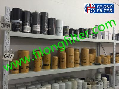 FILONG Manufactory For  VOLVO Fuel Filter 477556 477556-5 21707132  MACK	20843764 MACK	20845764 RENAULT TRUCKS	74 20 430 751 RENAULT TRUCKS	50 01 846 647 RENAULT TRUCKS	7420541379 RENAULT TRUCKS	5001846647 RENAULT TRUCKS	7421561284 RENAULT TRUCKS	5000812484 RENAULT TRUCKS	7420430751 RENAULT TRUCKS	74 21 561 284 RENAULT TRUCKS	50 00 812 484 RENAULT TRUCKS	74 20 541 379 VOLVO	2 1170 573 VOLVO	2 1707 132 VOLVO	21707132 VOLVO	471 392 VOLVO	477 556 VOLVO	477 556-5 VOLVO	4775565 VOLVO	11996228 VOLVO	471392 VOLVO	4713921 VOLVO	1 1996 228 VOLVO	477556 VOLVO	21170573 VOLVO	471 392-1 Art Number ALCO FILTER	SP1011 AUGER	76811 BOSCH	0451300003 BOSCH	0 451 300 003 DONALDSON	P550425 DT	211036 DT	2.11036 FEBI BILSTEIN	27799 ,Oil Filter Manufacturers In China , oil filters manufactory in china,auto filters manufactory in china,automotive filters manufactory in china,China Oil filter supplier,Oil Filter Manufacturers In Chinese ,Car Air Filter Suppliers In China ,Air Filters manufactory in china , automobile filters manufactory in china,China air filter supplier,Cabin Filter Manufacturers in china, cabin filters manufactory in china,China Cabin filter supplier,Fuel Filter Manufacturers , Fuel Filters manufactory in china,China Fuel Filter supplier,China Transmission Filter supplier,Element Fuel Filter Suppliers In China ,China Element Oil Filter supplier,China FILONG Filter supplier,China hydraulic filter supplier,hydraulic filter Manufacturers in China, truck filters manufactory in china , hydraulic filter manufactory in china , truck parts supplier in china, auto parts,