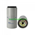 truck filters manufactory in Chinese for