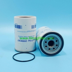 VOLVO FUEL WATER SEPARATOR 20998367 Fuel Filters factory in china, FORD9576P555030 MACK20539578 RENAULT TRUCKS7420514654 VOLVO20514654 VOLVO20998367 VOLVO20480593 ,ALCO FILTERSP1315 BALDWINBF1366O BALDWINBF1366 FLEETGUARDFS19735 HENGSTENBERGH700WK MANN-FILTERWK94026 MANN-FILTERWK94033X WIX FILTERS33775