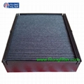 Cabin Filters Manufacturers in china for