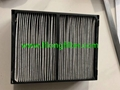 Cabin Filters Manufacturers in china for TOYOTA 88508-30110 88508-50080 FCK-8016