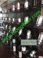 Fuel Filters manufacturer in china,Fabricant de filtres à carburant en ChineHersteller von Kraftstofffiltern in China,Производитель топливных фильтров в китаеProdhuesi i Filtrave të Karburantit në Kinë,Çin de yakıt filtreleri üreticisi, Fabricante de filtros de combustible en china, Trucks oil filters manufactory in china,Automobile Filters Manufacturers In China,Oil Filter Manufacturers In China , oil filters manufactory in china,auto filters manufactory in china,automotive filters manufactory in china,China Oil filter supplier,Oil Filter Manufacturers In Chinese ,Car Air Filter Suppliers In China ,Air Filters manufactory in china , automobile filters manufactory in china,China air filter supplier,Cabin Filter Manufacturers in china, cabin filters manufactory in china,China Cabin filter supplier,Fuel Filter Manufacturers , Fuel Filters manufactory in china,China Fuel Filter supplier,China Transmission Filter supplier,Element Fuel Filter Suppliers In China ,China Element Oil Filter supplier,China FILONG Filter supplier,China hydraulic filter supplier,hydraulic filter Manufacturers in China, truck filters manufactory in china , hydraulic filter manufactory in china , truck parts supplier in china, auto parts, 240226780@qq.com