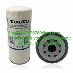 VOLVO Oil Filter Manufacturers in china  (Lubrication)  21707134 466634-3  CLAAS00 0360 014 0 CLAAS360 014.0 FORD5011 417 FORD5011 502 O & K800 0239 POCLAINW 12505-99 VOLVO466634 VOLVO466634-3 VOLVO21707134 VOLVO466634-1 ART NUMBER  ACDelcoPF 857 ALCO FILTERSP-1010 ASASSP 424 ASASSP 824 BALDWINB76 BALDWINB76-B BOSCH0 451 403 077 CLEAN FILTERSDO 300