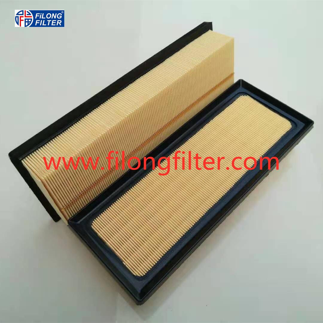 FILONG manufacturer Air Filter FA-8087 17801-36010 1780136010 ,FILONG Automotive filters Manufacturers in China, FILONG Automobile filters Manufacturers in China,FILONG Automotive filters  Suppliers In China,FILONG Automobile filters  Suppliers In China,FILONG manufacturer Air Filter FA-8087 17801-36010 1780136010 ,FILONG Automotive filters Manufacturers in China, FILONG Automobile filters Manufacturers in China,FILONG Automotive filters  Suppliers In China,FILONG Automobile filters  Suppliers In China,FILONG manufacturer Air Filter FA-8087 17801-36010 1780136010 ,FILONG Automotive filters Manufacturers in China, FILONG Automobile filters Manufacturers in China,FILONG Automotive filters  Suppliers In China,FILONG Automobile filters  Suppliers In China,