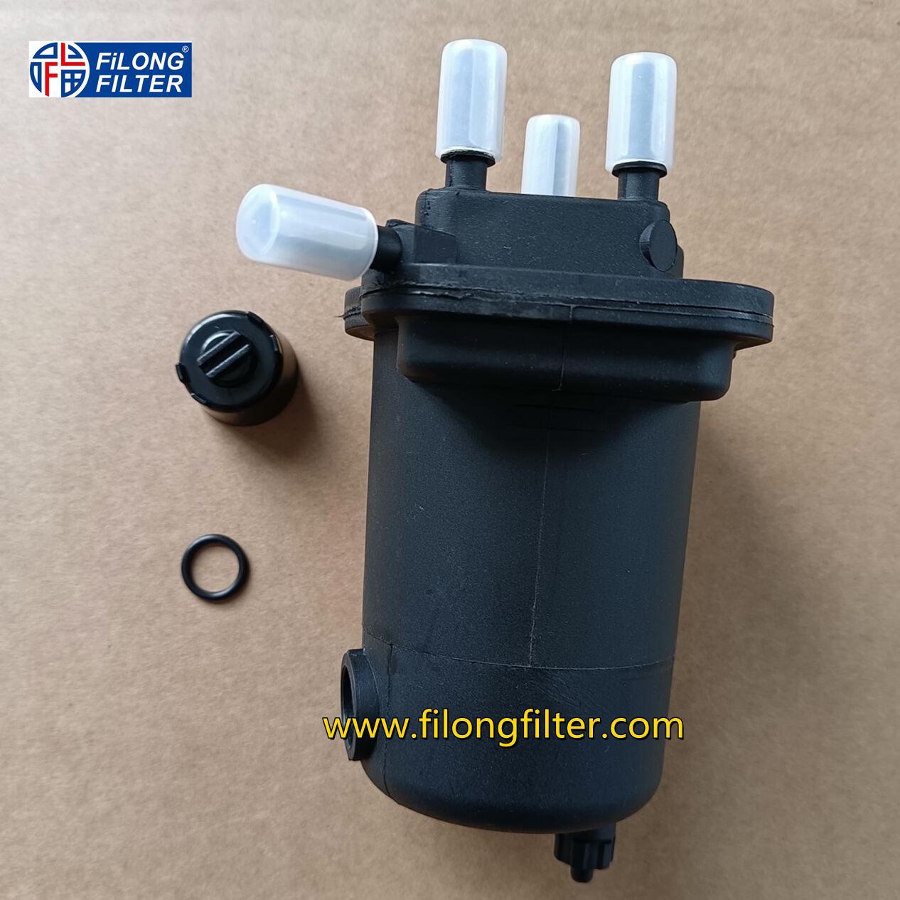 FILONG Fuel Filter For RENAULT  164001540R 16400-1540R   FF-7016