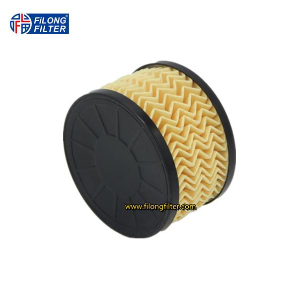RENAULT OIL FILTER 152095084R 2001800009 A2001800009 1520800Q1E 1520900Q0F ,OE666/3 CH11442ECO E823HD263 OX968D SH4098P , Element Oil Filter Manufacturers in china, Element Oil Filter factory in china,,  Element Oil Filter manufactory in china,China  Element Oil Filter supplier,ECO Oil Filter Manufacturers in china,  ECO Oil Filter factory in china,,   ECO Oil Filter manufactory in china,China   ECO Oil Filter supplier,