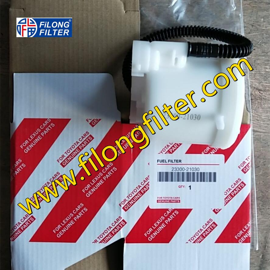 FILONG Intank Filter for TOYOTA  23300-28040 23300-21030 77024-02120  ,truck Oil Filter Manufacturers In China , oil filters manufactory in china,Oil Filter Supplier In China,auto filters manufactory in china,automotive filters manufactory in china,China Oil filter supplier Car Air Filter Suppliers In China ,Air Filters manufactory in china ,,Air Filters factory in china, automobile filters manufactory in china,China air filter supplier, Cabin Filter Manufacturers in china, cabin filters manufactory in china,Cabin Filter factory in china,China Cabin filter supplier, Fuel Filter Manufacturers , Fuel Filters manufactory in china,China Fuel Filter supplier,China Transmission Filter supplier, Element Fuel Filter Suppliers In China ,China Element Oil Filter supplier,China FILONG Filter supplier,China hydraulic filter supplier, hydraulic filter Manufacturers in China, truck filters manufactory in china , hydraulic filter manufactory in china , truck parts supplier in china, auto parts, FILONG Automotive filters Manufacturers in China,,FILONG Automotive filters Factory In China,FILONG Automobile filters Suppliers In China, Transmission Filter Manufacturers in china,Transmission Filter factory in china,, Transmission filters manufactory in china,China Transmission filter supplier, Fuel Filter Manufacturers in china,Fuel Filter factory in china,,Fuel filters manufactory in china,China Fuel filter supplier, Element Oil Filter Manufacturers in china, Element Oil Filter factory in china,, Element Oil Filter manufactory in china,China Element Oil Filter supplier, Element Fuel Filter Manufacturers in china, Element Fuel Filter factory in china,, Element Fuel Filter manufactory in china,China Element Fuel Filter supplier, ECO Oil Filter Manufacturers in china, ECO Oil Filter factory in china,, ECO Oil Filter manufactory in china,China ECO Oil Filter supplier, ECO Fuel Filter Manufacturers in china, ECO Fuel Filter factory in china,, ECO Fuel Filter manufactory in china,China ECO F