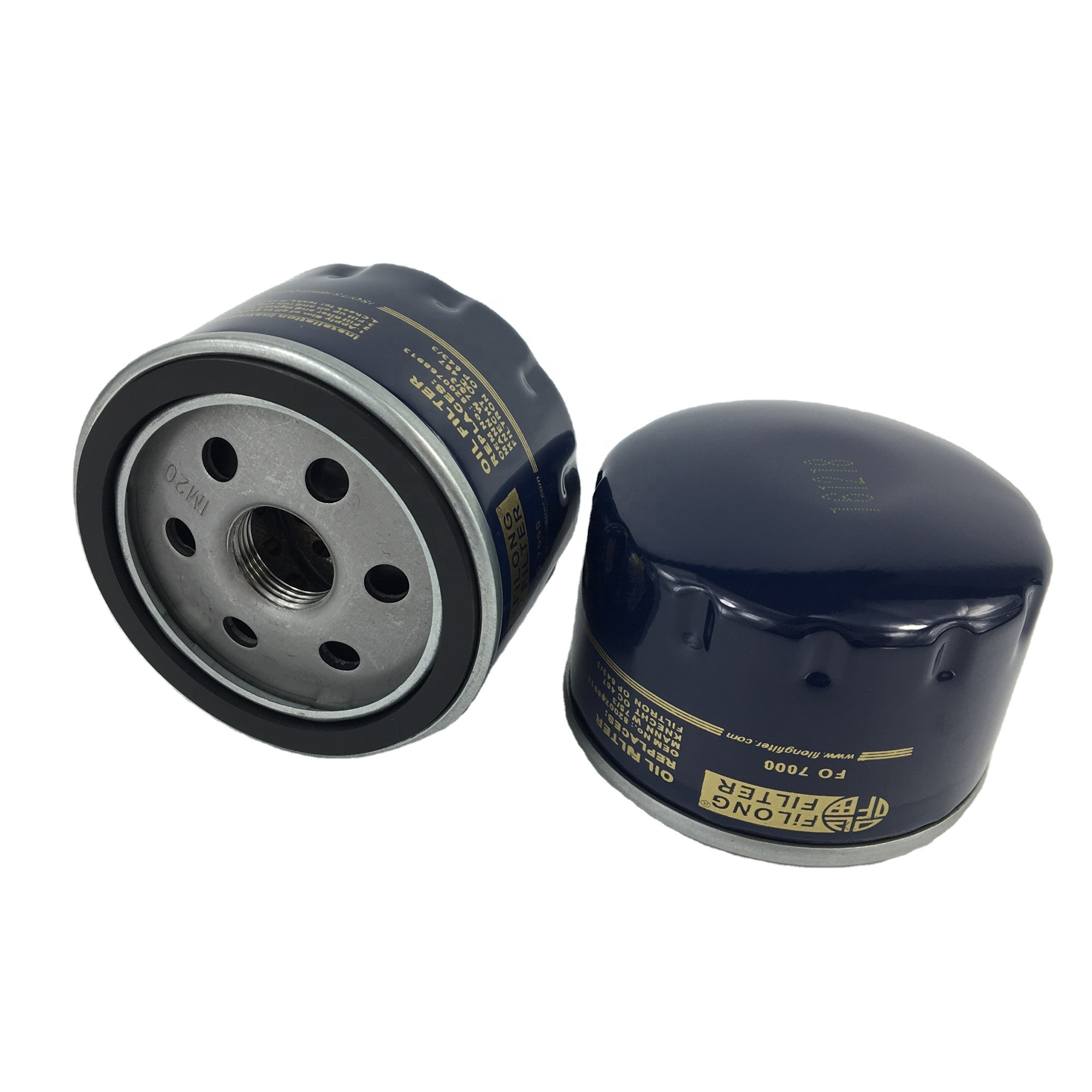 FILONG Automotive filters Manufacturers in China,,FILONG Automotive filters  Factory In China,FILONG Automobile filters  Suppliers In China,