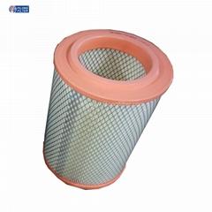 FILONG manufacturer high quality Hot Sell Automotive Air filter FA-50051 0K6B0-23-603 OK6B0-23-603 OK6B023603 OK6B023603Y For KIA  Air Filter