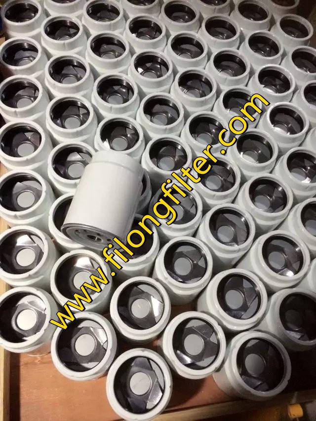 FILONG Filter Manufactory FF-90006,PL270X, PP967/2,FS19907,H304WK,SFC-7903  JOHN DEEREAT365870 Reference Number: BoschF026402039 DONALDSONP551034 DOOSAN400403-00022 DOOSANK1006530 FILTRONPP967/2 FILONGFF90006 FLEET GUARDFS19907 EKOFIL FILTEREKO-03.35 HIFI-FILTERSN70246 HengstH304WK MANNPL270/7x, PL270x SCT GermanyST6126 SCHUPP / SF FILTERSK3319 SakuraSFC-7903  DOOSAN DX - Hydraulikbagger / Hydraulic Excavators DX 140 LC Doosan DL06 95 KAMAZ 4000-Serie 45231 740.11-240, 740.31-240 ROSTSELMASH Vector-Serie 410 YaMZ 236 ND  FILONG Automotive filters Manufacturers in China,,FILONG Automotive filters  Factory In China,FILONG Automobile filters  Suppliers In China, Transmission Filter Manufacturers in china,Transmission Filter factory in china,, Transmission filters manufactory in china,China Transmission filter supplier, Fuel Filter Manufacturers in china,Fuel Filter factory in china,,Fuel filters manufactory in china,China Fuel filter supplier,  Element Oil Filter Manufacturers in china, Element Oil Filter factory in china,,  Element Oil Filter manufactory in china,China  Element Oil Filter supplier,  Element Fuel Filter Manufacturers in china,  Element Fuel Filter factory in china,,   Element Fuel Filter manufactory in china,China   Element Fuel Filter supplier,  ECO Oil Filter Manufacturers in china,  ECO Oil Filter factory in china,,   ECO Oil Filter manufactory in china,China   ECO Oil Filter supplier,  ECO Fuel Filter Manufacturers in china,  ECO Fuel Filter  factory in china,,   ECO Fuel Filter  manufactory in china,China   ECO Fuel Filter supplier, Aluminum material Fuel Filter Manufacturers in china,  Aluminum material Fuel Filter  factory in china,,   Aluminum material Fuel Filter  manufactory in china,China   Aluminum material Fuel Filter supplier, Intank Filter Manufacturers in china,Intank Fuel Filter factory in china,Intank Filter manufactory in china,China Intank Fuel Filter supplier, JKT Carbon Filter For Air Conditioner Manufacturers in China, JKT Carbon