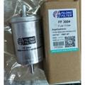 FILONG Manufactory FILONG Automotive Filters WK612 WK612/1 7700845961 EP145 156787 FILONG Filter FF3004 for Peugeot aluminium fuel filter  ,A.L. FILTER  ALG4010 BLUE PRINT  ADN12324, ADU172301 BOSCH  0450902161, 0450902861, 0450905287, B861 CHAMP  FN38 CHAMPION  L236 COMLINE  EFF005 COOPERS  FIG7038 COOPERSFIAAM FILTERS  FT5386, FT6036 DELPHI  FF0082 FILTRON       PP831/1 FILONG         FF3004 FRAM          G10230, G5857 HENGST FILTER  H107WK, H112WK KNECHT  KL248, KL416/1, KL564, KL72 MAGNETI MARELLI  152071760852, 71760852 MAHLE FILTER  KL248, KL416/1, KL564, KL72 MANN-FILTER  WK612, WK612/1 MECAFILTER  ELE6005, ELE6015 MULLER FILTER  FB212 P.B.R.  AG6030, AG6123 PURFLUX  EP144, EP145, EP202, EP210 PUROLATOR  F57732 SOFIMA  S1710B STARLINE  SFPF7036 TECAFILTRES  C88 TECNOCAR  B48, B54 UFI  3171000 UNICO FILTER  FI61361 UNIPART  GFE7112 WIX FILTERS  WF8034   OEM CITROËN  156781, 156785, 156787, 156793, 1567A5, 1567C6, 9673849 DACIA  6001543138 FIAT  9622617880, 9623266380, 9647867780 NISSAN  16400JD51A PEUGEOT  156781, 156785, 156787 SMART  0003414V002, 0003414V003, Q0003414V00300000 RENAULT    7700845961