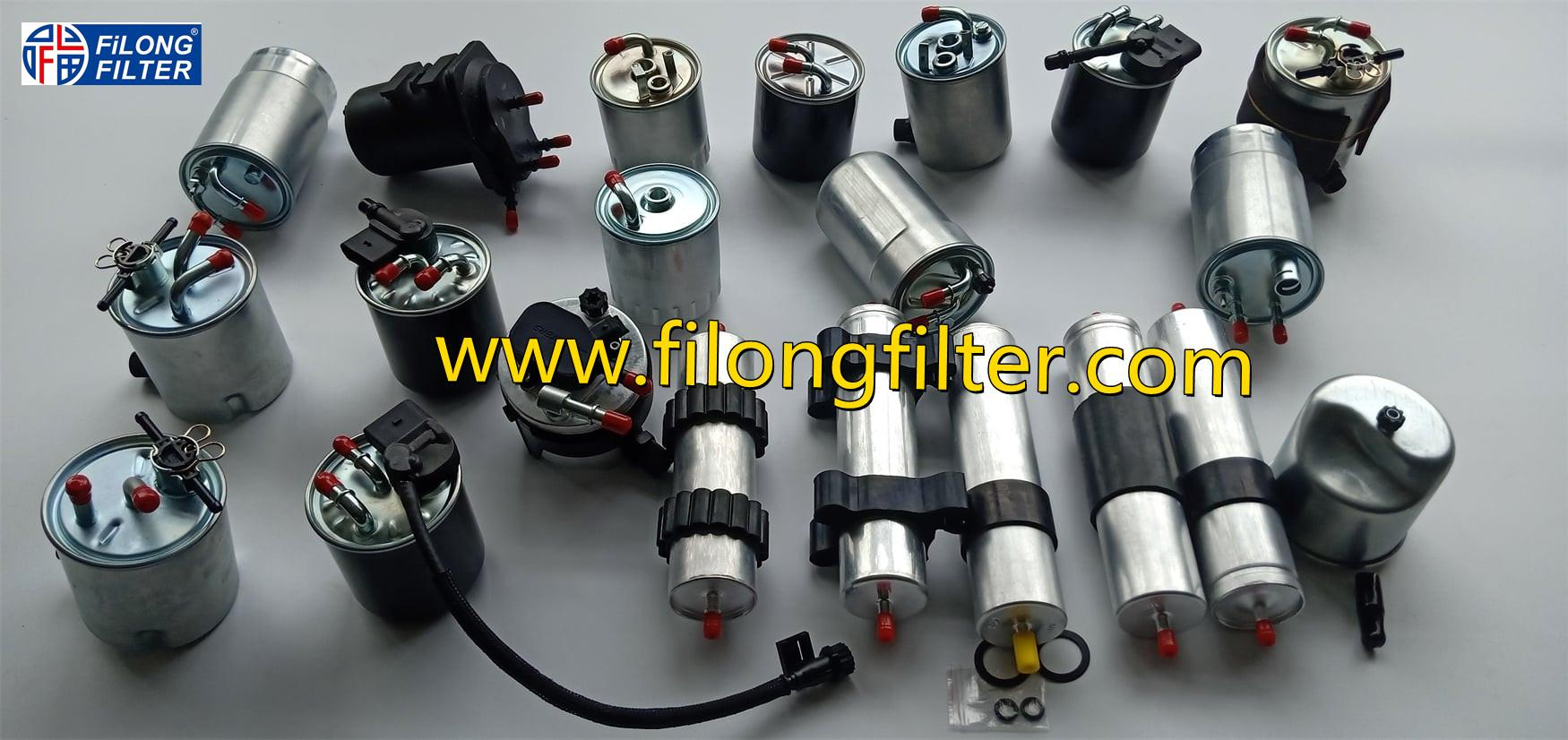 FILONG Manufactory For FORD Fuel filter CC119176BA PU12003Z 1727201   ECO Fuel Filter Manufacturers in china,  ECO Fuel Filter  factory in china,,   ECO Fuel Filter  manufactory in china,China   ECO Fuel Filter supplier,