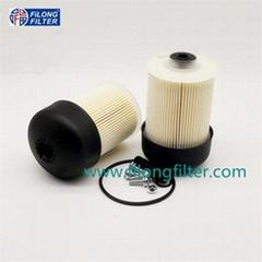 FILONG Filter 16403-8899R, 16405-00Q0F,16405-00Q0E,16405-00Q0H, 164031219R,