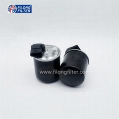 FILONG for MERCEDES-BENZ Fuel Filter A6510900852, WK820/16,WK820/5,A6510903152
